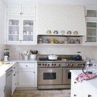 Dreamy Kitchens