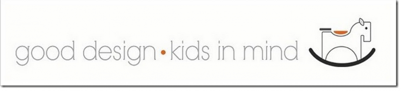 6th Street Design School: Good Design With Kids in Mind