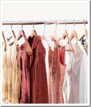 Organizing Your Closet: Simple Tips