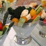 64d7e76f190a310a_vegetable_cocktail.preview
