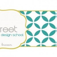 Holiday Haven: 6th Street Design School