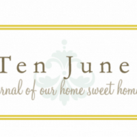 Holiday Haven: Ten June
