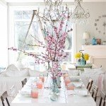 48381_0_8-4990-eclectic-dining-room