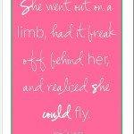 fly_thumb1
