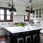 56748_0_8-8207-traditional-kitchen