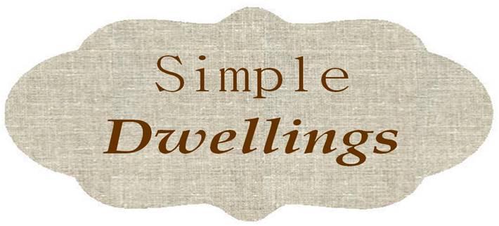 Simple Dwellings