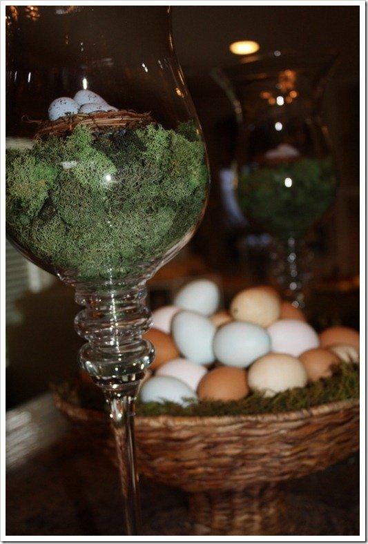 Easter Ideas Part 1
