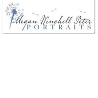 Meet My New Sponsor: Megan Winchell Peter