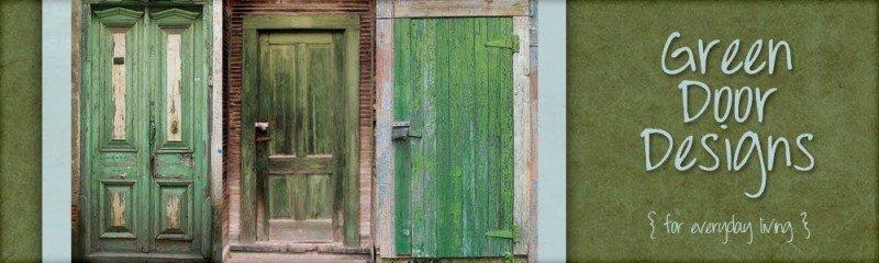 Green Door Designs
