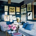 blue-elle-decor-room