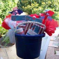 Kick-off Summer: Easy Teacher Gift