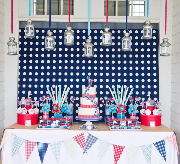 Take 5 tuesday 1 fourth of july a thoughtful place for 4th of july celebration ideas