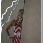 IMG_2614_thumb