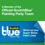 ScotchBlue-2011-Painting-Party-Blogger-Badge