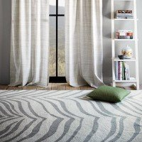 Rug Sneak Peek and Super {style}Mom