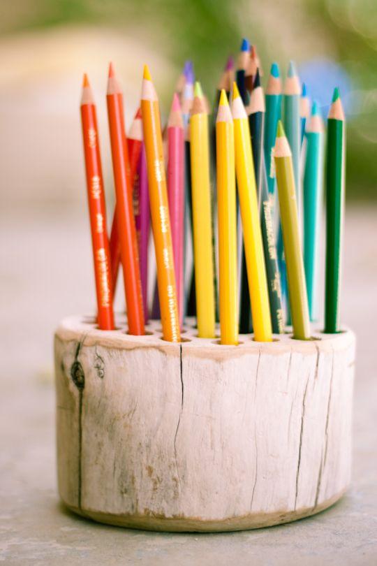 2011-05-24-pencils.jpg