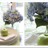 Spring Finds & Party Planning