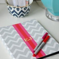 Don't Miss Out: iPad Case