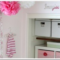 New Dresser & Advice Needed