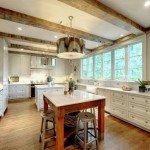 White-country-kitchen-665x498