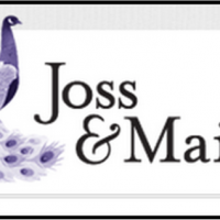 My Joss & Main Curator's Sale