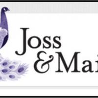 My Joss & Main Curator's Sale
