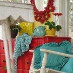 24412_0_8-1000-eclectic-porch