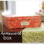 homeworkbox11