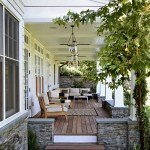 458059_0_8-0876-traditional-porch