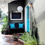 599724_0_8-6660-eclectic-entry