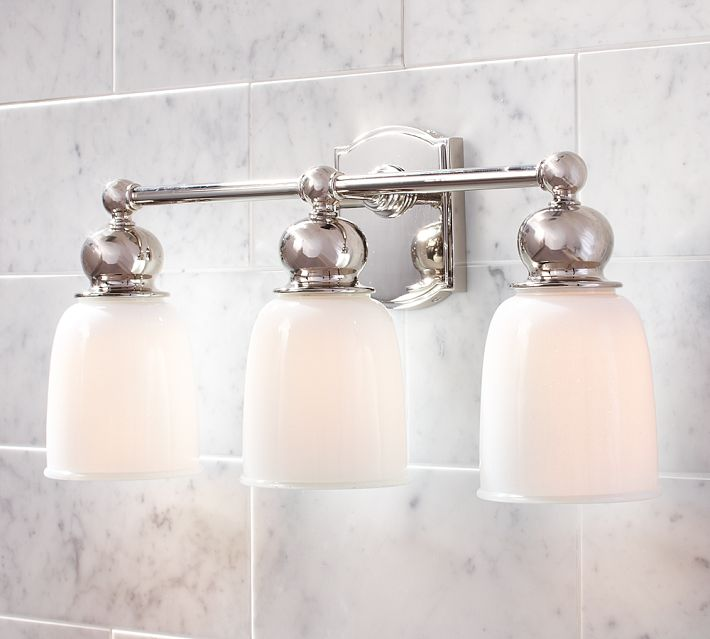 pottery barn lighting bathroom pottery barn bathroom lighting with amazing styles 20059