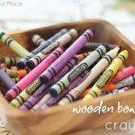woodenbowl23