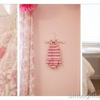 A Bedroom is Growing Up {Sneak Peek}