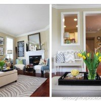 Small Space Storage & Keep C.A.L.M. Link Party #2