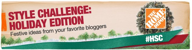 Holiday ideas from your favorite bloggers