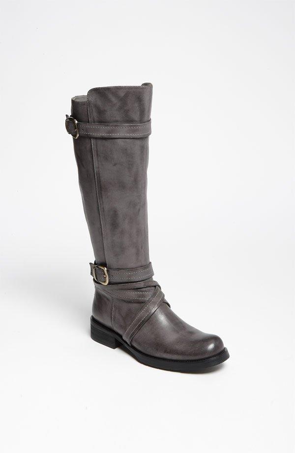Miz Mooz 'Kacy' Boot