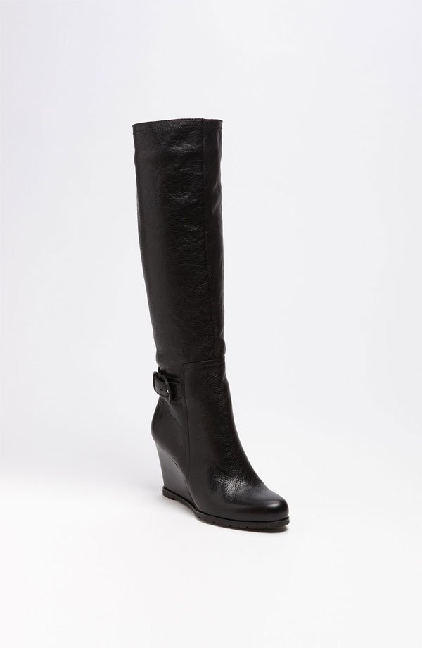 Franco Sarto 'Navarro' Wedge Boot