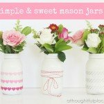 sweetmason