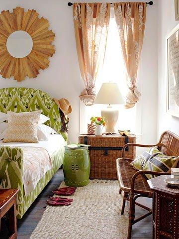 Browse Bedroom Photos