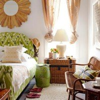 Friday Eye Candy: Bedroom Beauties