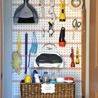 Get Organized: Features & My Kids Get It!