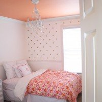 Choosing the Right Headboard