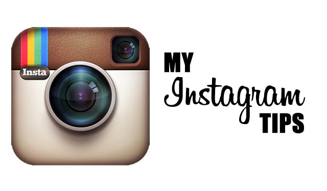 INSTAGRAM ARES Awesome Tips for Using Instagram