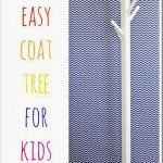 easycoattree8