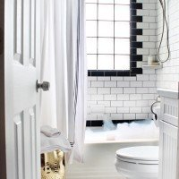 Friday Eye Candy: Your Space | Beautiful Bathrooms