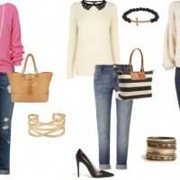 Saturday Shopping: Favorite Fall Looks