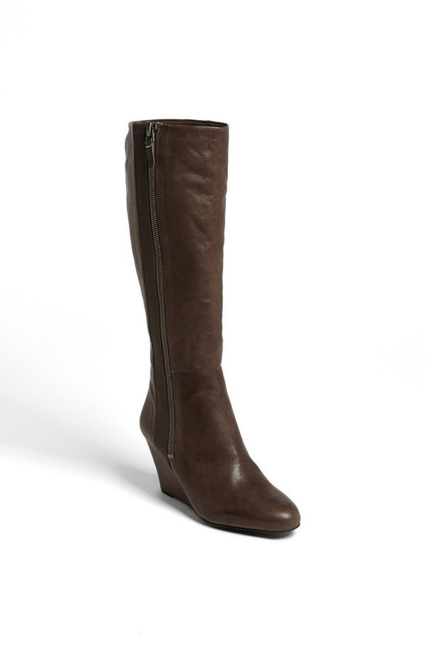 Via Spiga 'Felipa' Boot