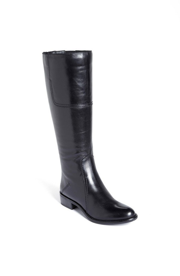 Franco Sarto 'Cristo' Boot (Wide Calf)