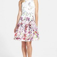 Saturday Shopping: Dresses & Accessories