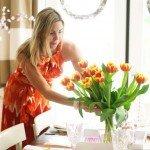 flowers_thumb1